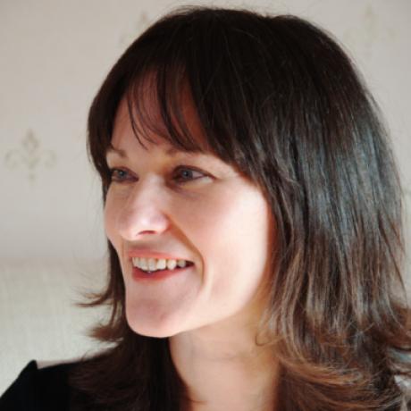 Jane Ayrton