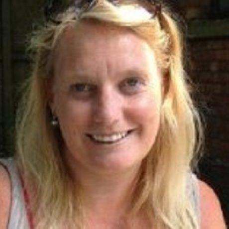 Profile picture of Julie Mallam